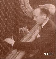 P.Jamet 1933