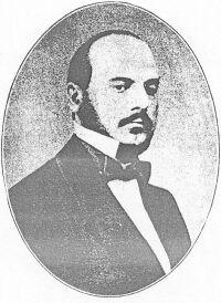 Jean-Baptiste ARBAN