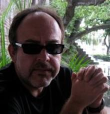 Leoncio Lara Bon