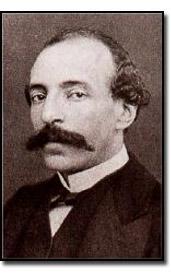 Emile Jonas