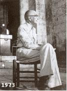 P.Jamet 1973