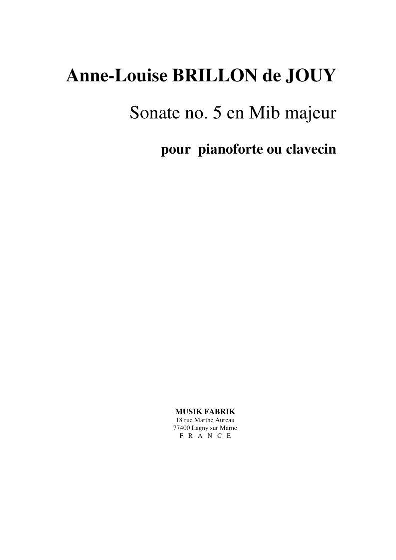 mfmb006