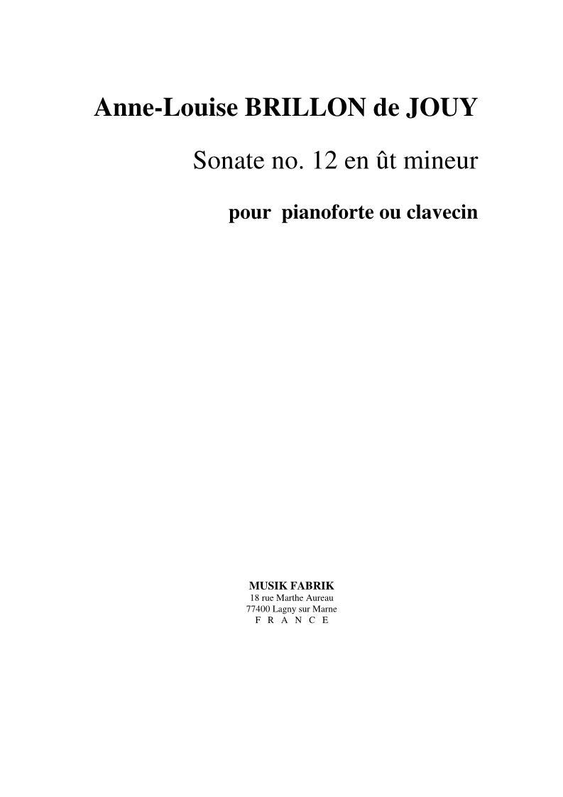 mfmb013