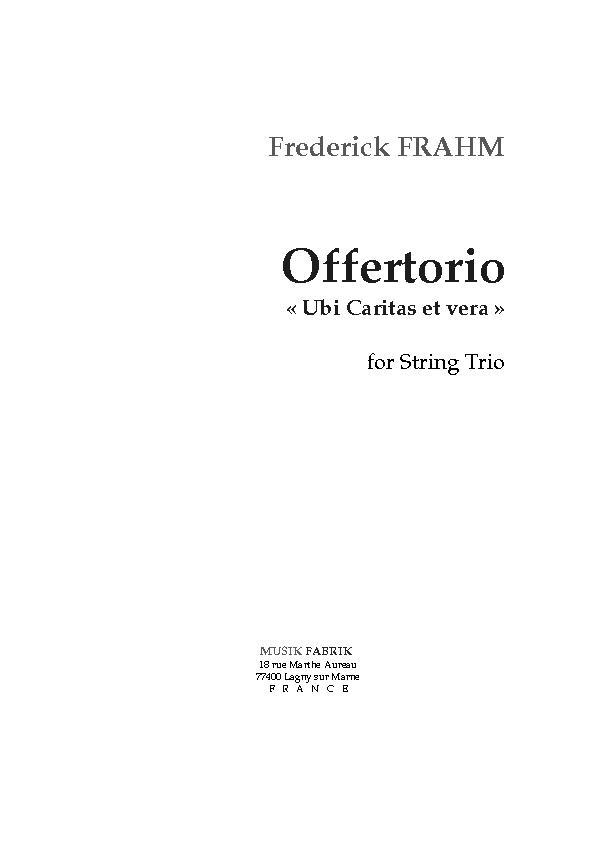 mfff011