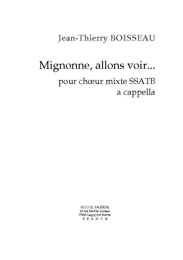mfjtb035a