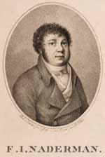 F.J. Naderman
